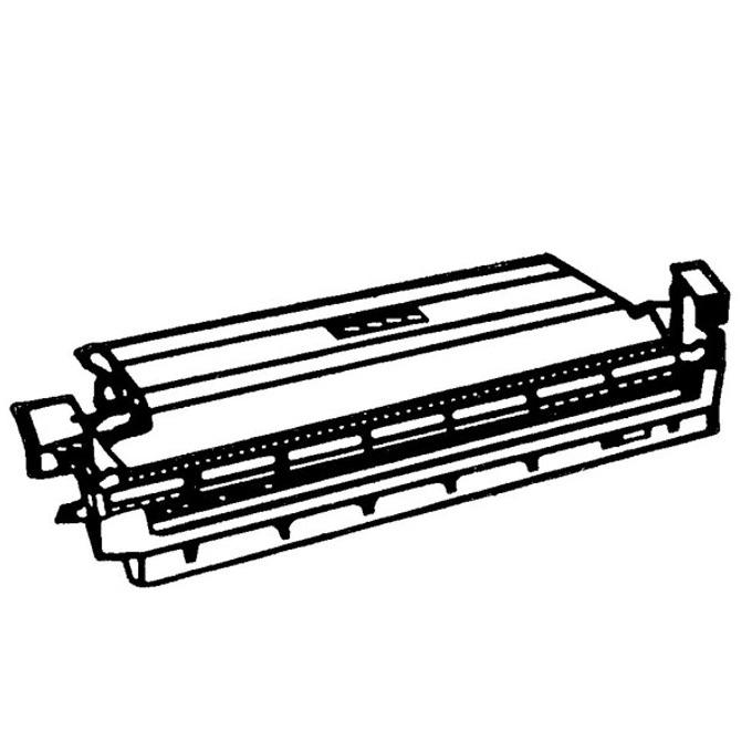 КАСЕТА ЗА SAMSUNG ML 1610/2010/SCX-4521F/4321/DELL 1100/ XEROX 3117/3124 - Цената важи само при покупка от 6 бр. - P№ NT-C1610XJ-OA - G&G - Неоригинален заб.: 3000k image