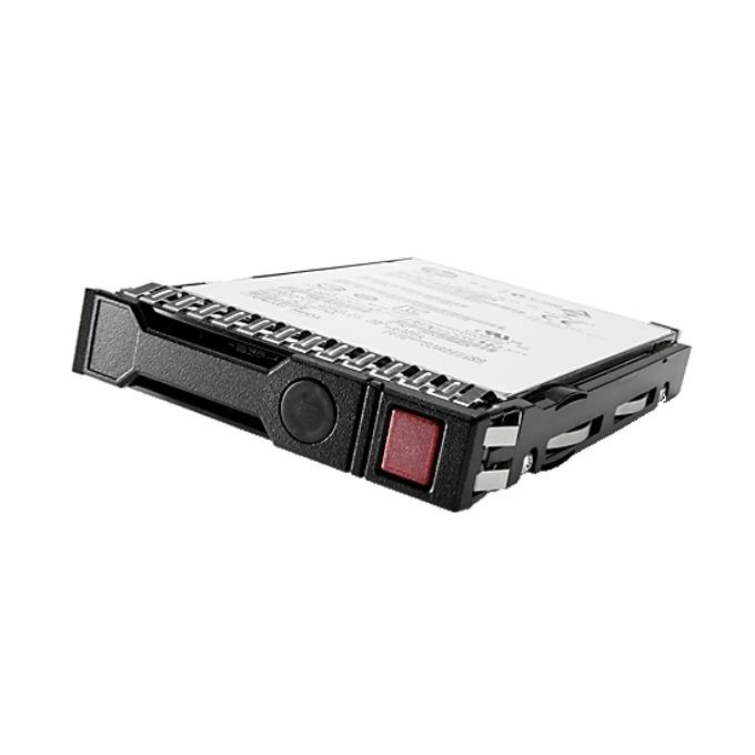 "Твърд диск 300GB HPE, SAS 12Gb/s, 10K rpm, 2.5""(6.35 cm) image"