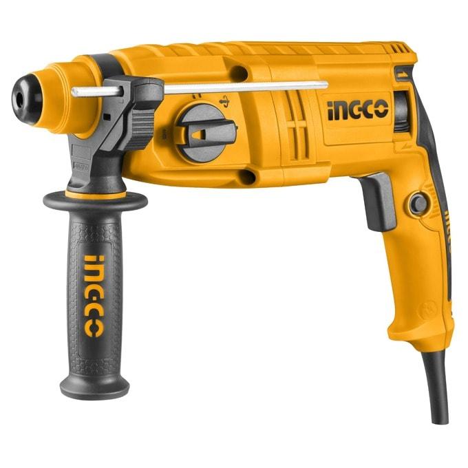 INGCO RGH6508 650W