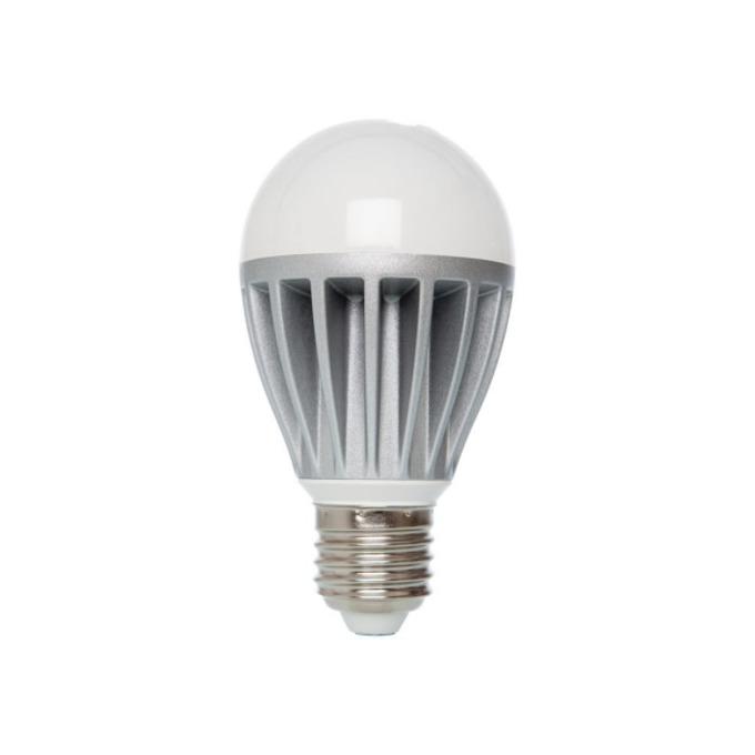 LED крушка Verbatim 52132, Classic, E27, A60, 9.5W, 860 lm, 3000K image