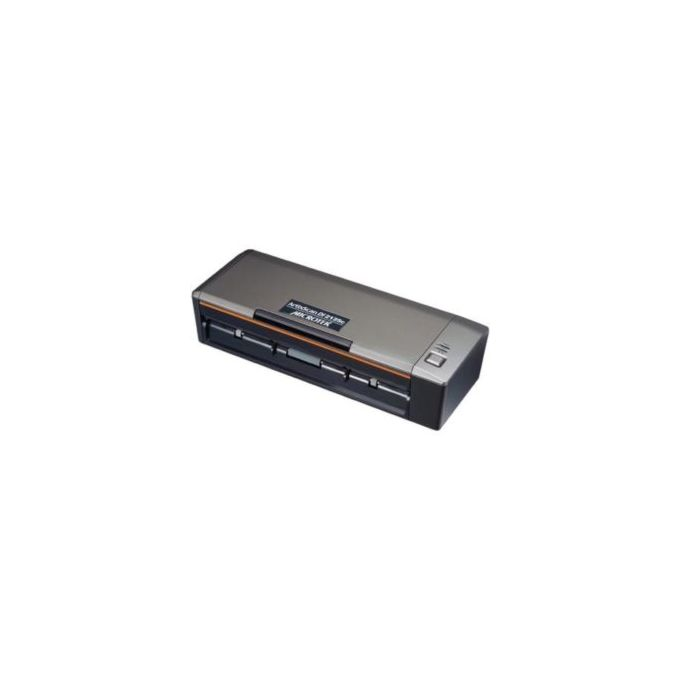 Скенер Microtek ArtixScan DI2125c, 600dpi, А4, ADF, USB image