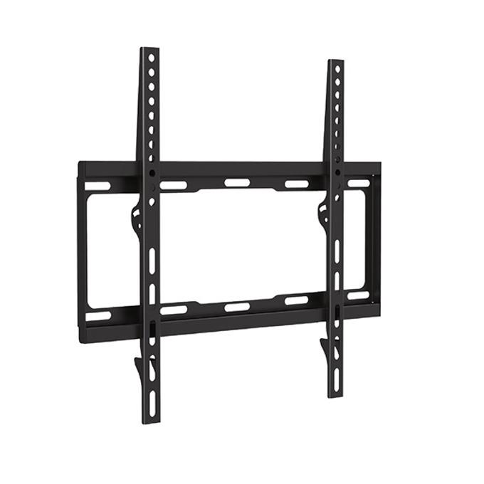 Sunne 32-55-EF For LED LCD Flat Panel TVs
