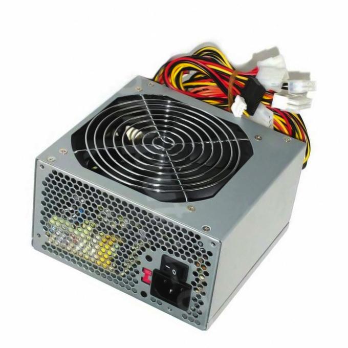 Захранване 400W Fortron FSP400-60APN