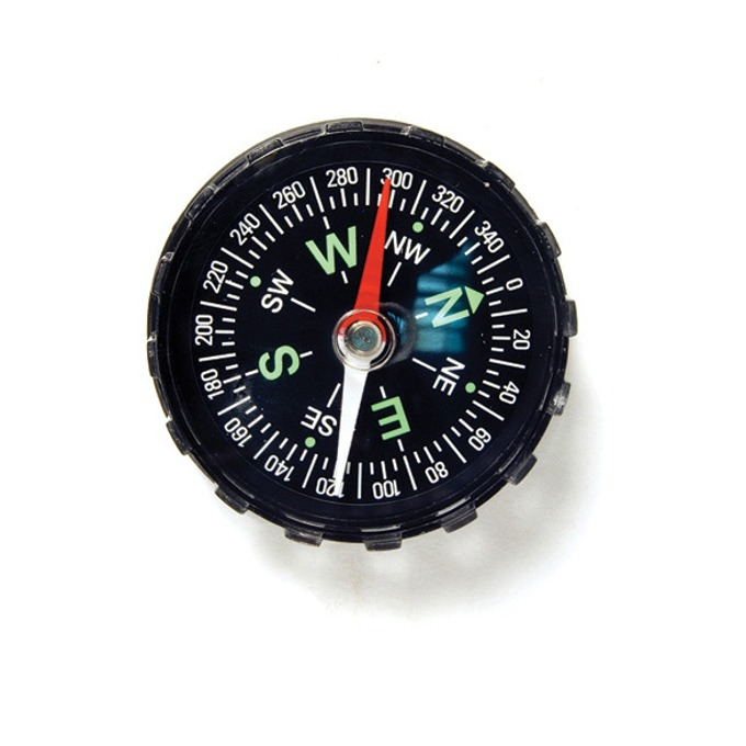 Levenhuk DC45 Compass 30356