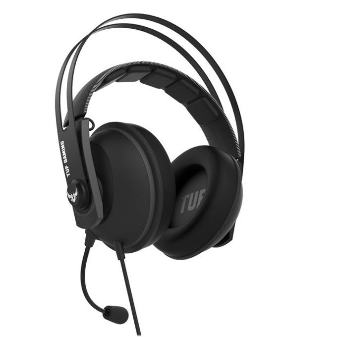 Asus TUF H7 Core black 90YH021G-B1UA00 product