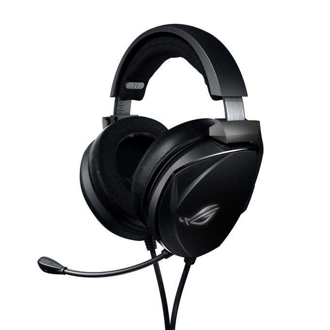 Asus 90YH02GE-B1UA00 product