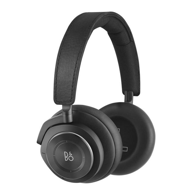 Bang & Olufsen Beoplay H9 3rd Gen Matte Black product