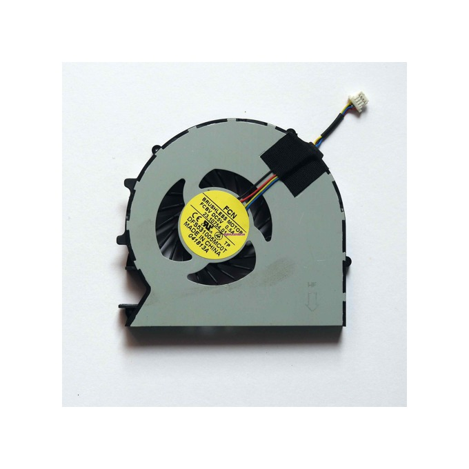 Fan for HP ProBook 450G0 455G0 450G1 product