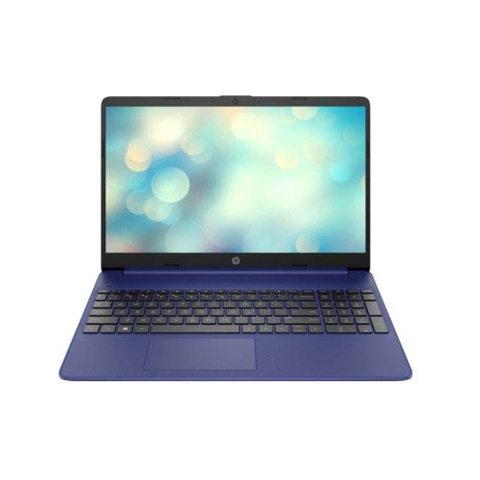 HP Laptop 15s-eq1011nu 1Y7R6EA