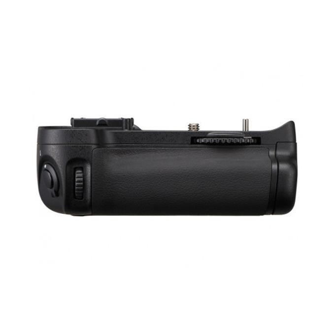 Грип за батерии Nikon MB-D11 Multi-Power Battery Grip image