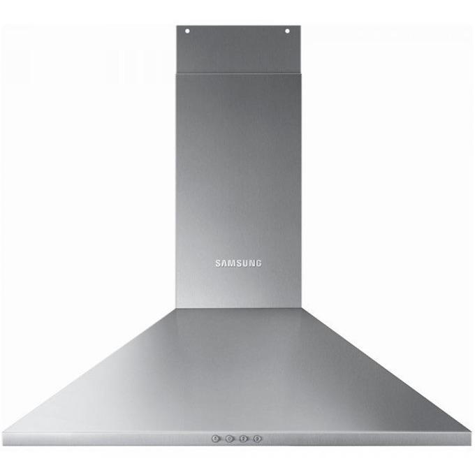 Вграден абсорбатор Samsung NK24M3050PS/U1 product