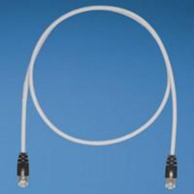 Пач кабел FTP, 3m, Cat 5E, Shielded image