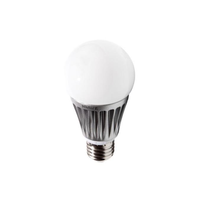 LED крушка Verbatim 52227, Classic, E27, A60, 10.5W, 806 lm, 2700K image