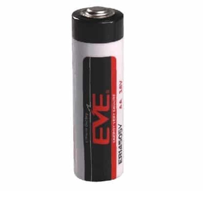 Батерия EVE ER14505 LS14500