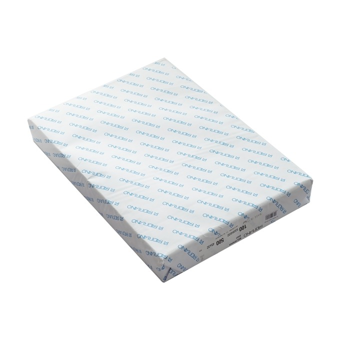 Fabriano Multipaper, 450 x 320 mm, 100 g/m2, 500 product