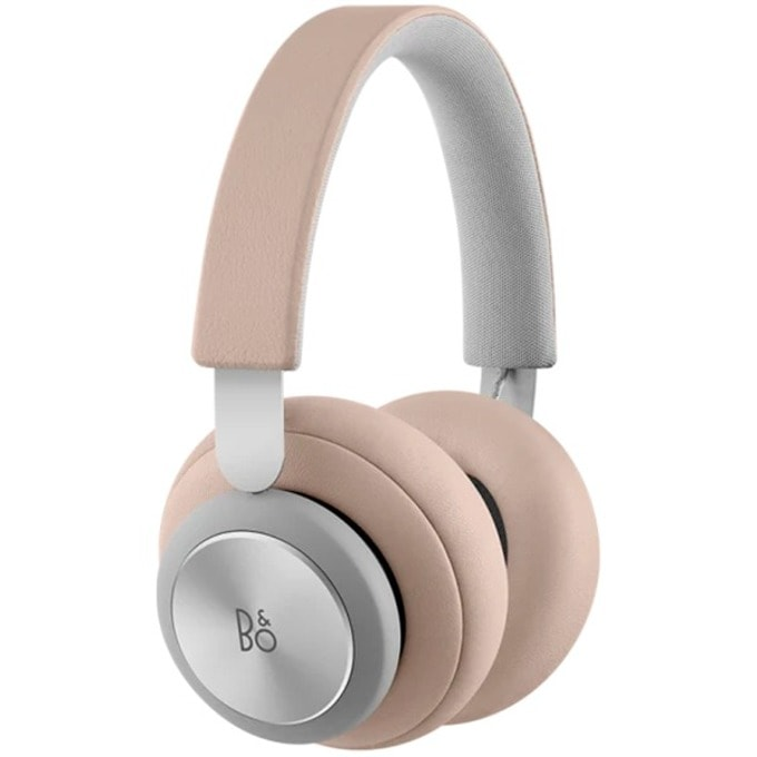 Bang & Olufsen Beoplay H4 2nd Gen Limestone product