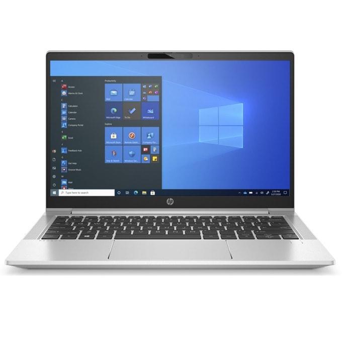 HP ProBook 430 G8 32M42EA product