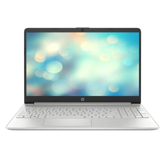 HP 15s-eq2011nu product