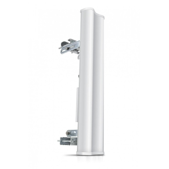 Антена UBIQUITI AM-2G16-90 2GHZ AIRMAX BASESTATION ROCKET KIT, 2.3-2.7GHz, Dual Linear, 28dB min. image