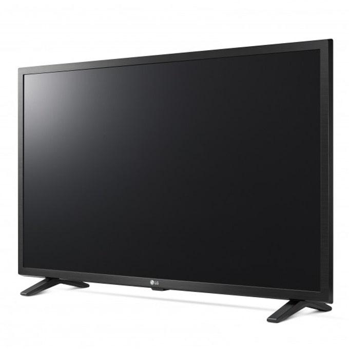 LG 32LM6370PLA product
