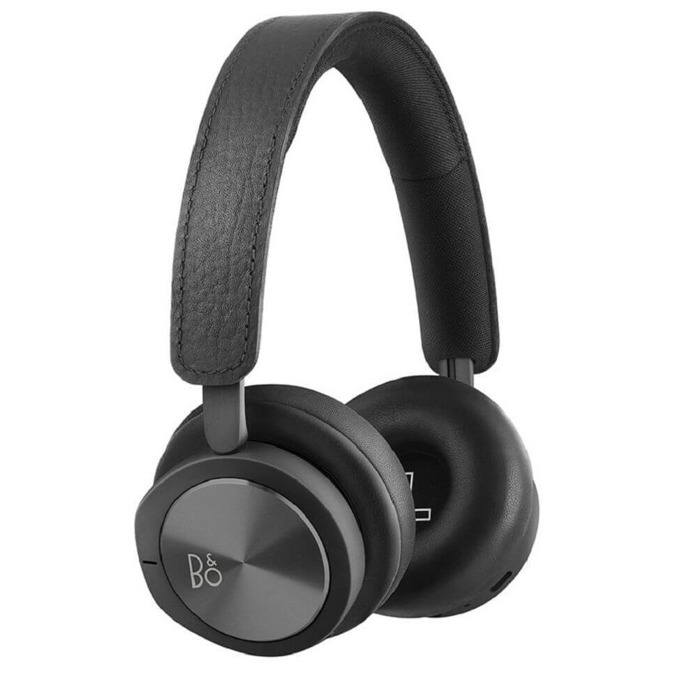 Bang Olufsen H8I BLACK 1645126 product
