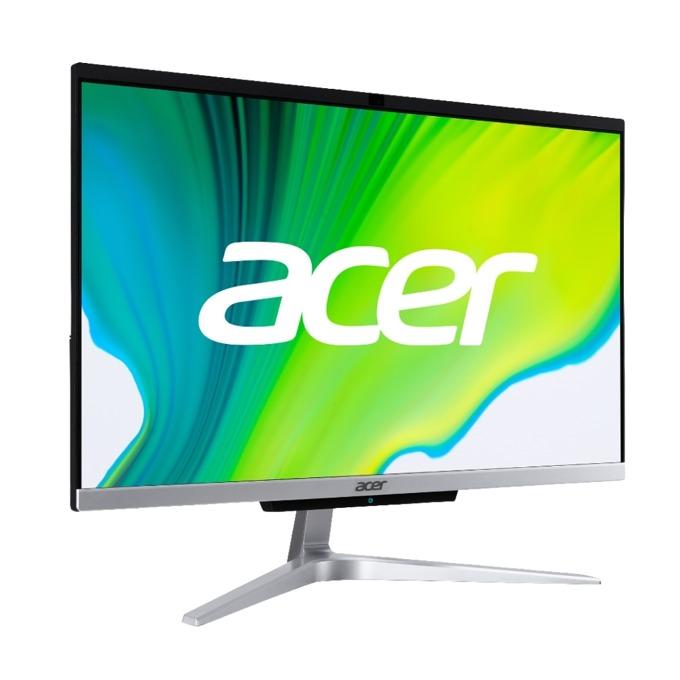 Acer Aspire C22-963 AiO DQ.BEPEX.006 product
