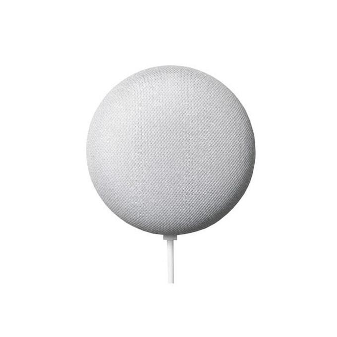 Google Nest Mini Smart Home product