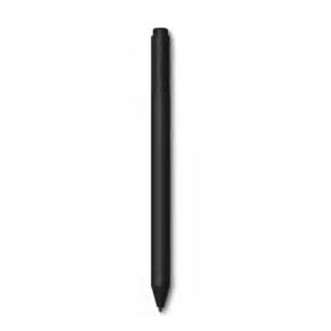 Microsoft Surface Pen V4 Charcoal