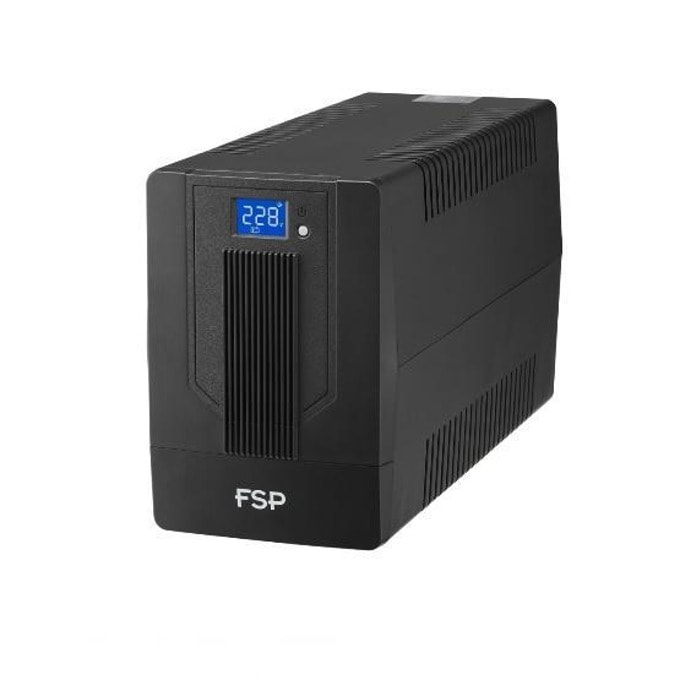 FSP PPF9003100 product