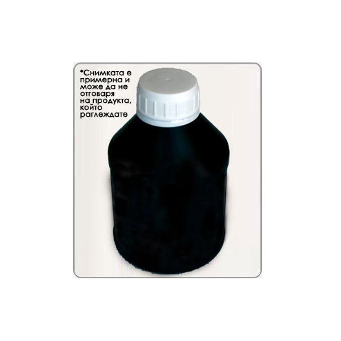 IT Image TN2000/2010/2120/2220 Тонери в бутилки