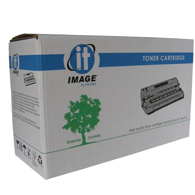 It Image 3611 (C4129X) Black product