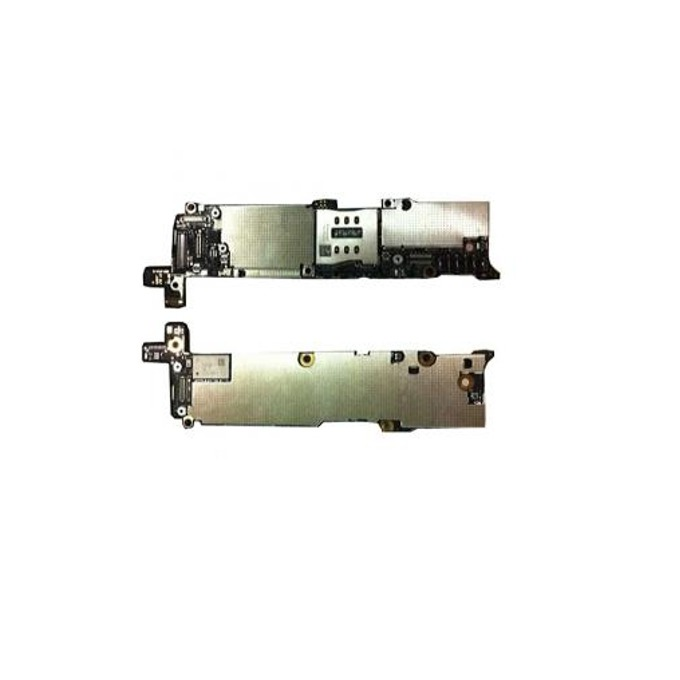Apple iPhone 5 Mainboard 16GB