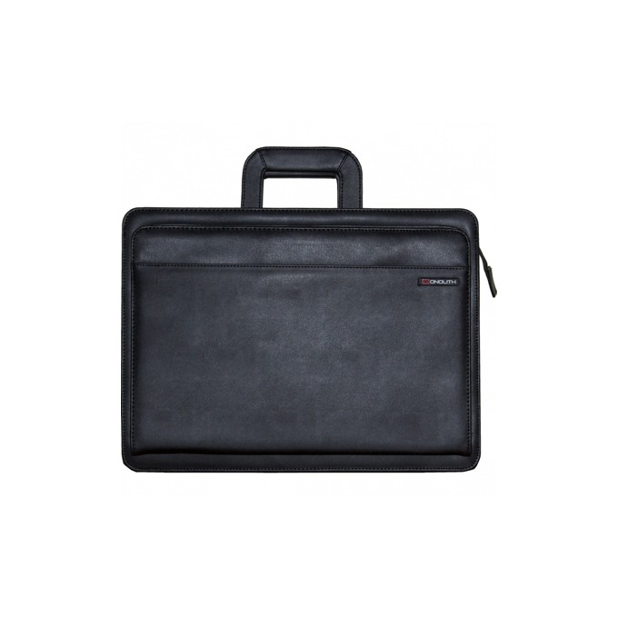 Monolith Чанта за съхранение на документи product