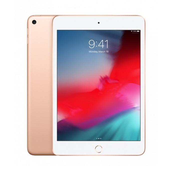Apple iPad mini 5 Wi-Fi 64GB - Gold product