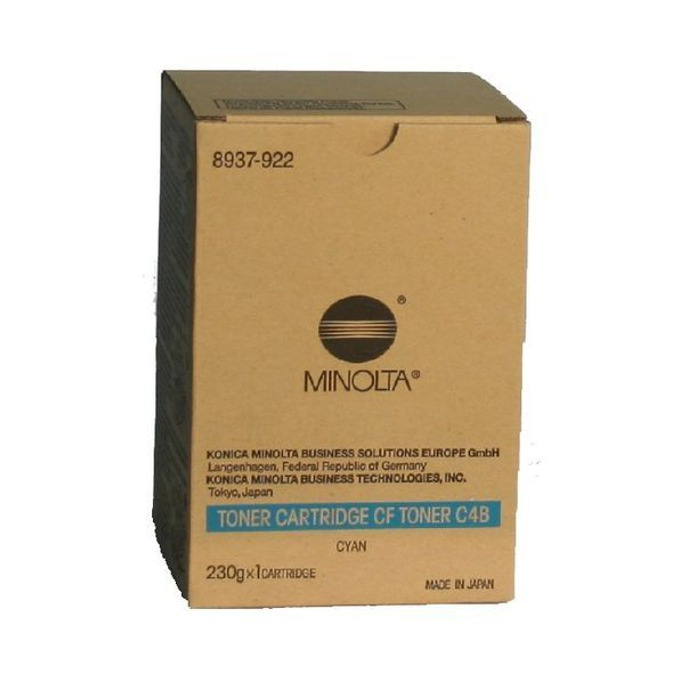 КАСЕТА ЗА KONIKA MINOLTA CF2002/CF2200/CF3102 product