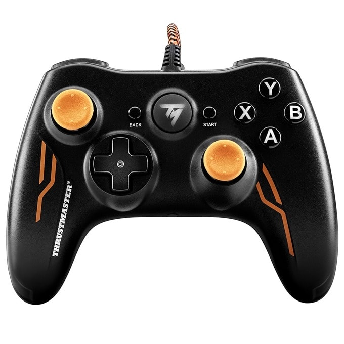 Thrustmaster 2960821 product