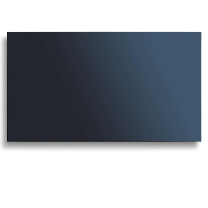 "Публичен дисплей NEC UN551S, 55""(139.7 cm), Full HD LED IPS, VGA, HDMI, DVI-D, DisplayPort, RS232, LAN image"
