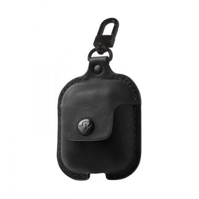 TwelveSouth AirSnap Leather Case 12-1802 product