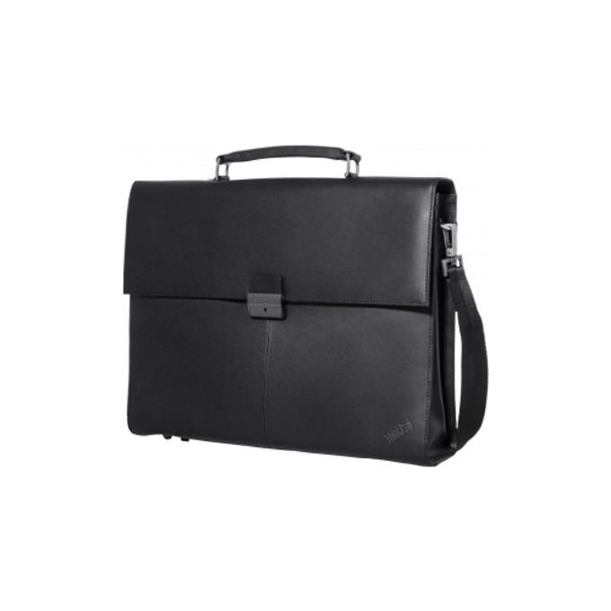 Lenovo ThinkPad Executive Leather Case product