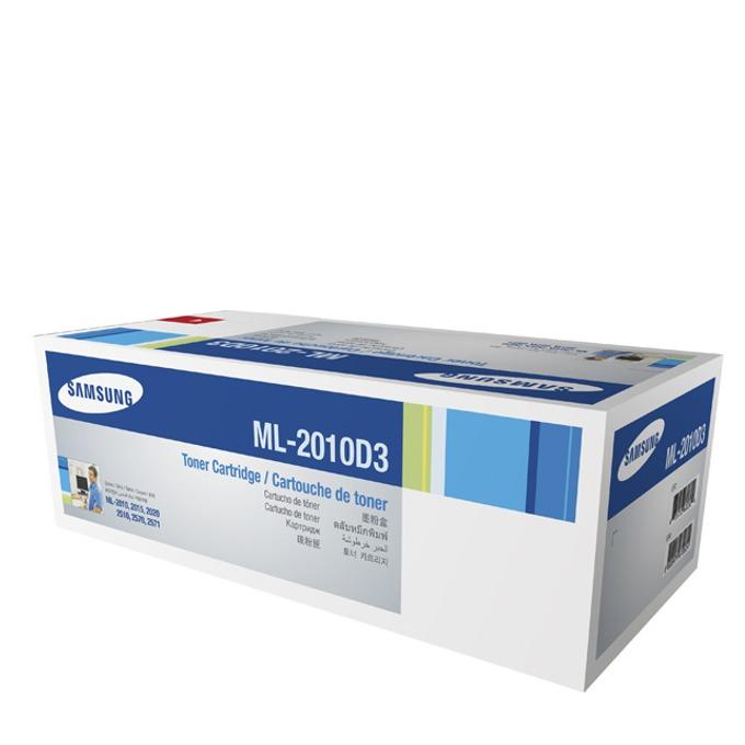 КАСЕТА ЗА SAMSUNG ML 2010 - P№ ML-2010D3 product