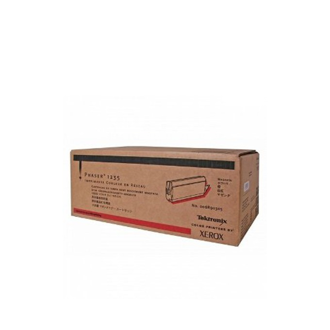 КАСЕТА ЗА XEROX Phaser 1235 - Magenta product