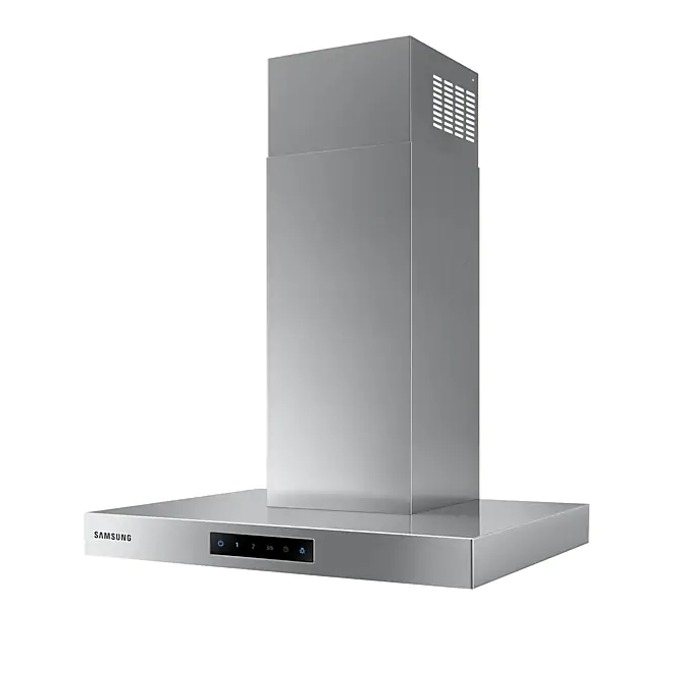 Samsung NK24M5060SS/UR product