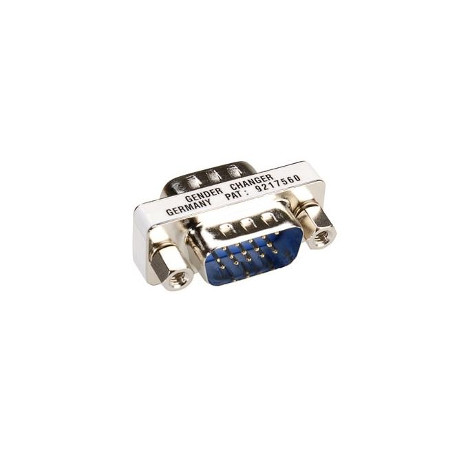 Roline VGA(м) към VGA(м) 12.03.2016
