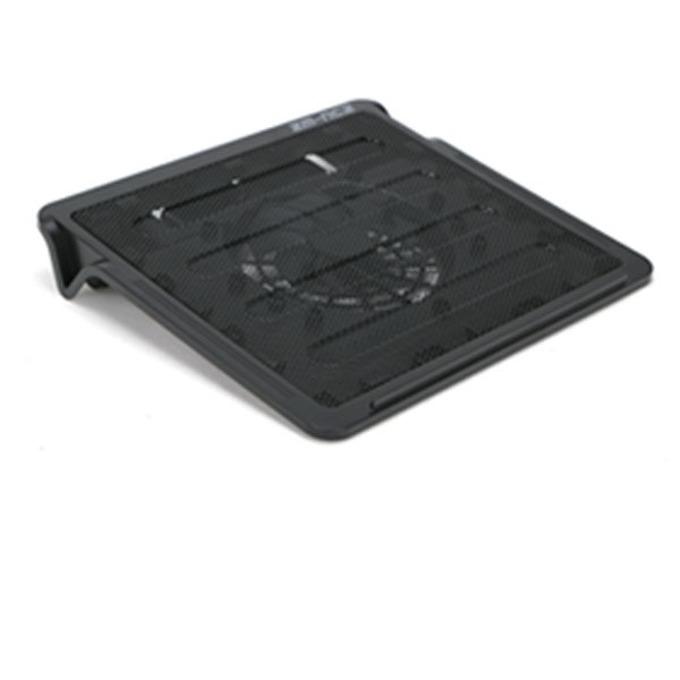 """Охлаждаща поставка за лаптоп Zalman NC2, за лаптопи до 15.6""""(39.62 cm) image"""