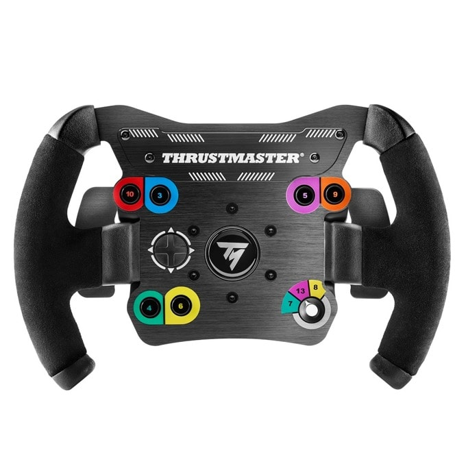 Thrustmaster 4060114 product
