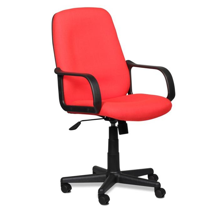 Carmen 6001 - червен