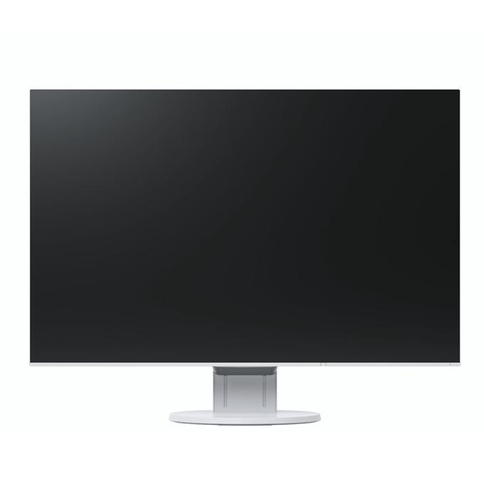 "Монитор EIZO EV2456-WT, 24.1""(61.21 см) IPS панел, WUXGA, 5ms, 250 cd/m2, HDMI, DP, DVI, VGA image"