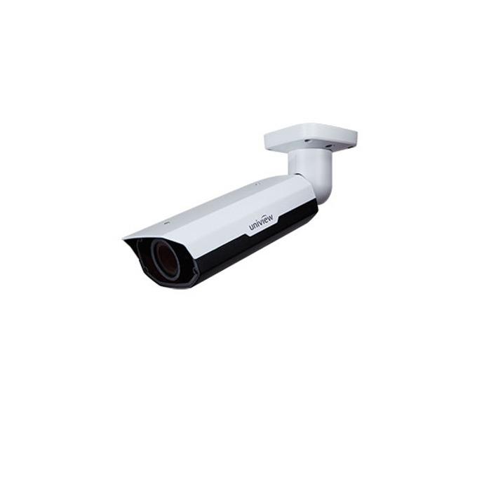 IP камера UniView IPC241E-IR-Z-IN, куполна, 1.3 Mpix(1280×960@30FPS), 2.8~12 mm обектив, H.264,MJPEG, IR осветеност (до 30м), външна IP66 защита, PoE, RJ-45 (10/100Base-T) image