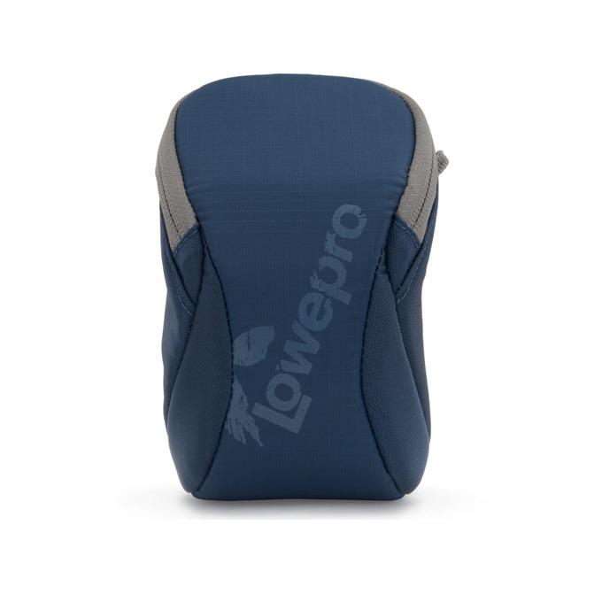 Калъф за фотоапарат Lowepro Dashpoint 20 AW, син image
