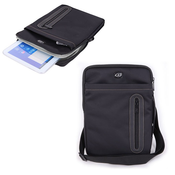 LSKY TABLET SLEEVE 8 INCH